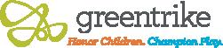 Greentrike Logo